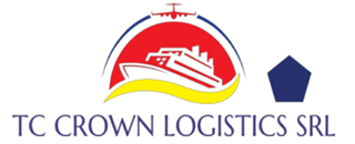 TC CROWN LOGISTICS SRL